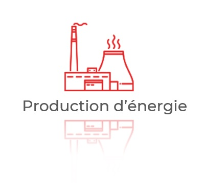productiondenergie