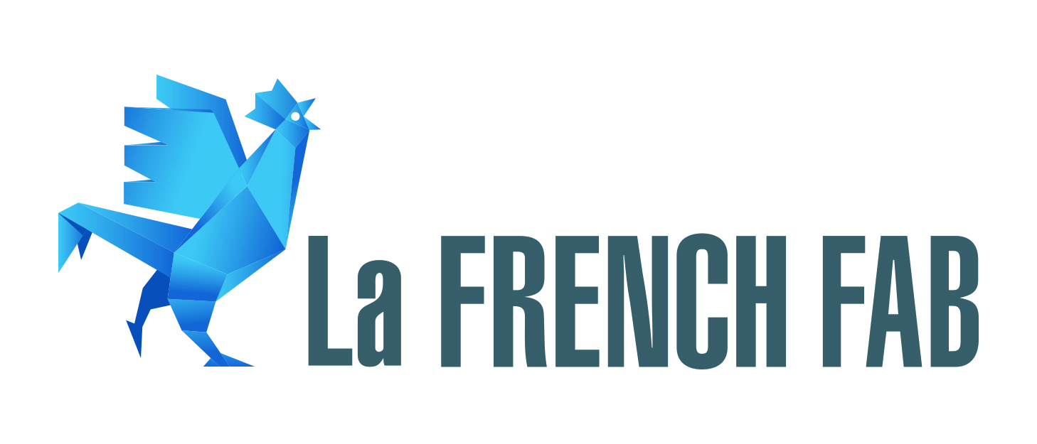 innovation Logo FrenchFab Horison
